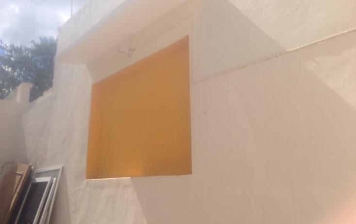 Foto de casa en venta en  , merida centro, mérida, yucatán, 1553342 No. 07