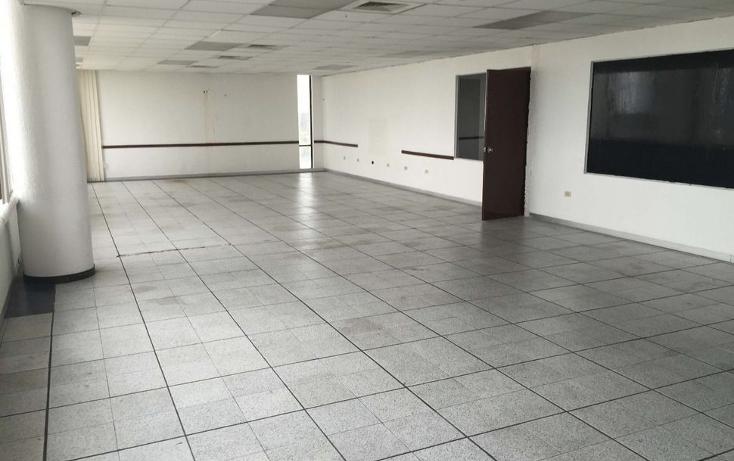Foto de edificio en renta en  , merida centro, m?rida, yucat?n, 1555782 No. 07