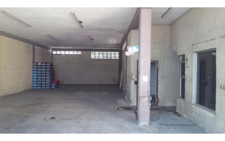 Foto de local en renta en  , merida centro, mérida, yucatán, 1556884 No. 03