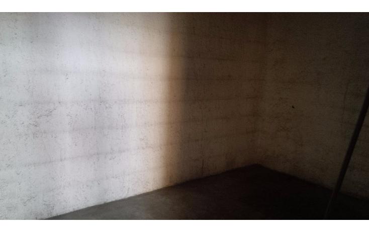 Foto de local en renta en  , merida centro, mérida, yucatán, 1556884 No. 07