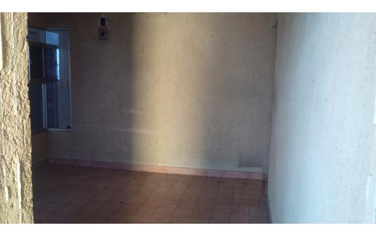 Foto de local en renta en  , merida centro, mérida, yucatán, 1556884 No. 10