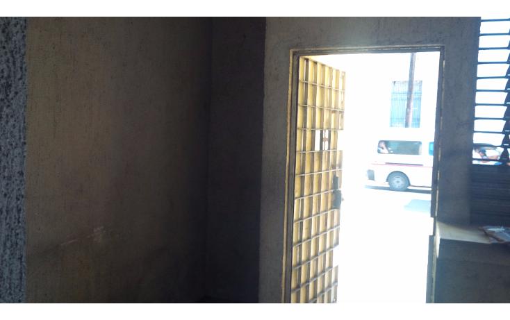 Foto de local en renta en  , merida centro, mérida, yucatán, 1556884 No. 11