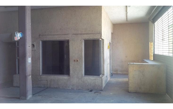 Foto de local en renta en  , merida centro, mérida, yucatán, 1556884 No. 14