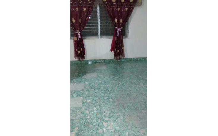 Foto de casa en venta en  , merida centro, mérida, yucatán, 1560966 No. 07