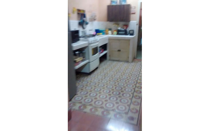 Foto de casa en venta en  , merida centro, mérida, yucatán, 1560966 No. 08