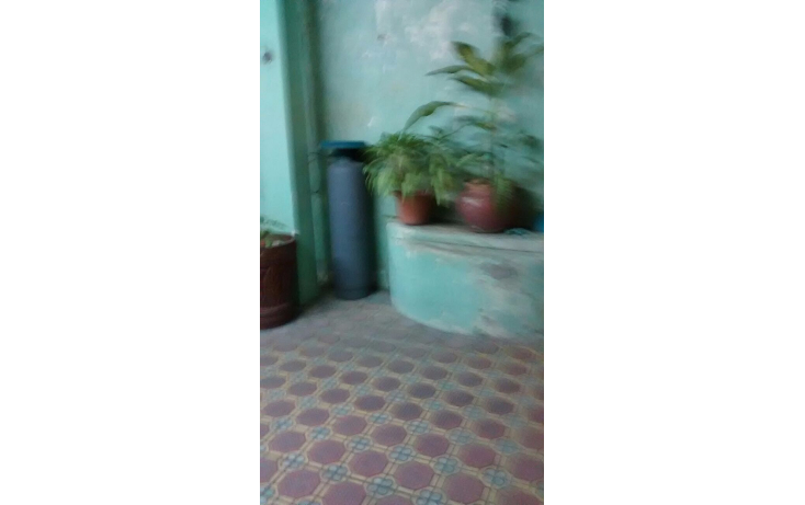 Foto de casa en venta en  , merida centro, mérida, yucatán, 1560966 No. 10