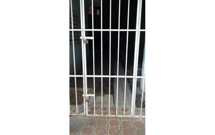 Foto de casa en venta en  , merida centro, mérida, yucatán, 1560966 No. 11