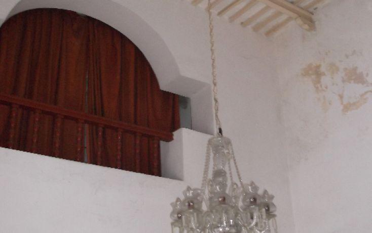Foto de casa en venta en, merida centro, mérida, yucatán, 1561858 no 02