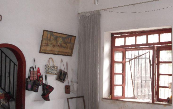 Foto de casa en venta en, merida centro, mérida, yucatán, 1561858 no 03