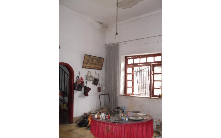 Foto de casa en venta en  , merida centro, mérida, yucatán, 1561858 No. 03