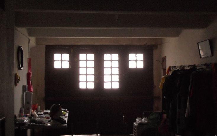 Foto de casa en venta en, merida centro, mérida, yucatán, 1561858 no 04