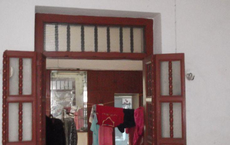 Foto de casa en venta en, merida centro, mérida, yucatán, 1561858 no 06