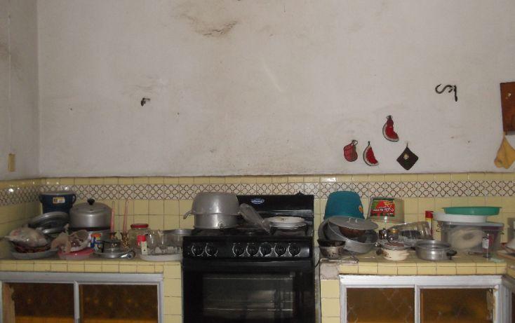 Foto de casa en venta en, merida centro, mérida, yucatán, 1561858 no 07