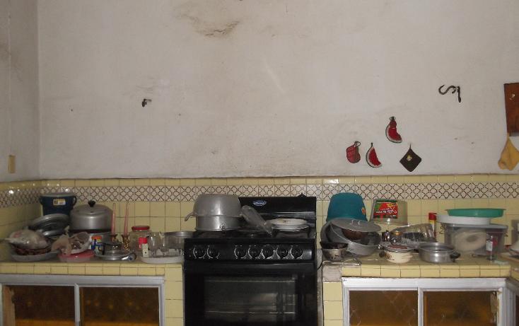 Foto de casa en venta en  , merida centro, mérida, yucatán, 1561858 No. 07