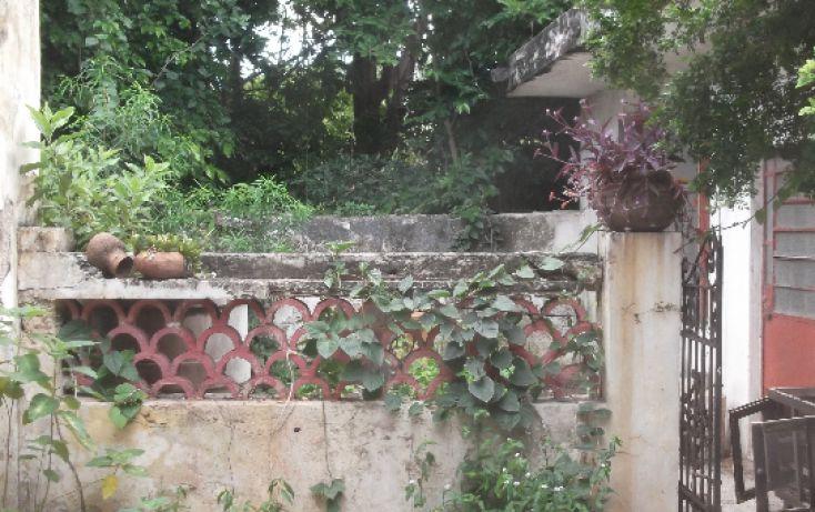 Foto de casa en venta en, merida centro, mérida, yucatán, 1561858 no 08
