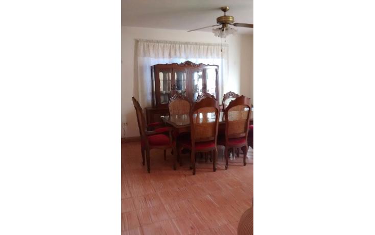 Foto de casa en venta en  , merida centro, mérida, yucatán, 1562110 No. 03