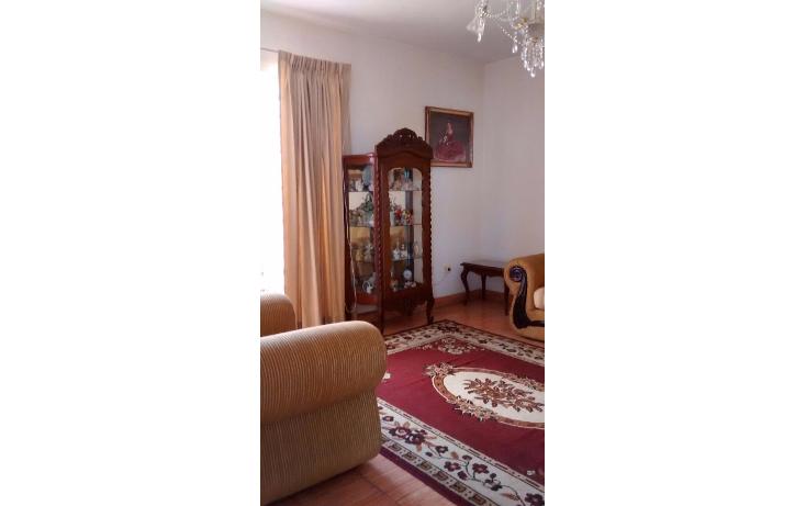 Foto de casa en venta en  , merida centro, mérida, yucatán, 1562110 No. 04
