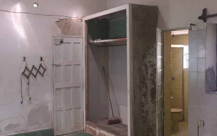Foto de casa en venta en, merida centro, mérida, yucatán, 1563588 no 04
