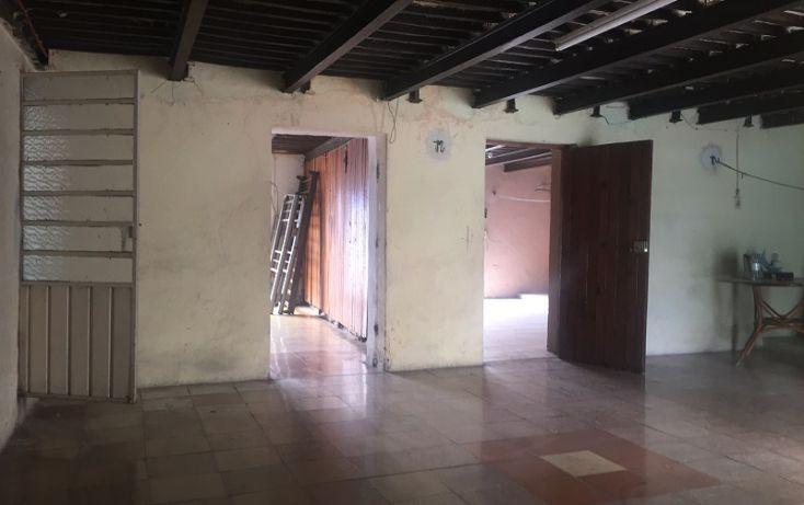 Foto de casa en venta en, merida centro, mérida, yucatán, 1563588 no 06