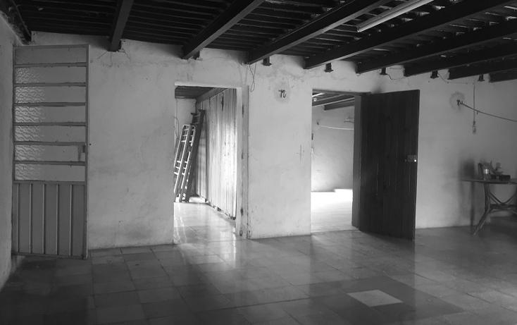 Foto de casa en venta en  , merida centro, mérida, yucatán, 1563588 No. 06