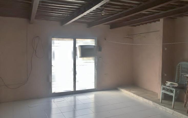 Foto de casa en venta en  , merida centro, mérida, yucatán, 1563588 No. 07
