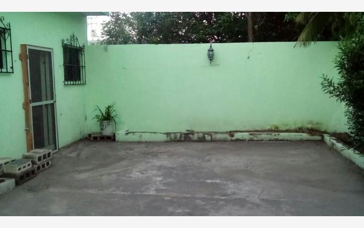 Foto de casa en venta en  , merida centro, m?rida, yucat?n, 1566206 No. 04