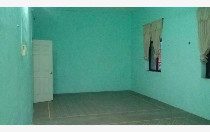 Foto de casa en venta en  , merida centro, m?rida, yucat?n, 1566206 No. 07