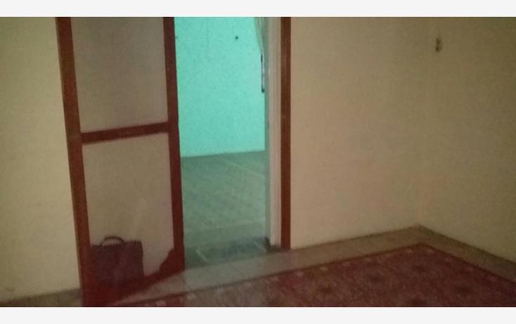 Foto de casa en venta en  , merida centro, m?rida, yucat?n, 1566206 No. 08