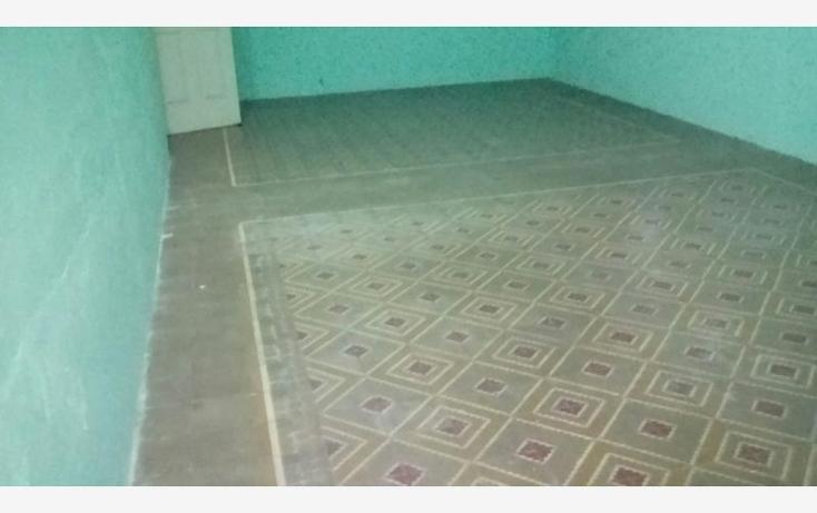 Foto de casa en venta en  , merida centro, m?rida, yucat?n, 1566206 No. 09