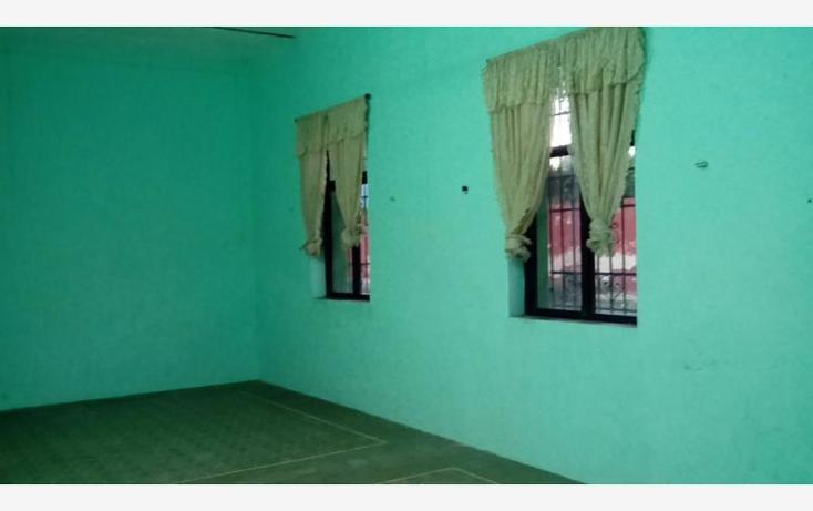 Foto de casa en venta en  , merida centro, m?rida, yucat?n, 1566206 No. 10