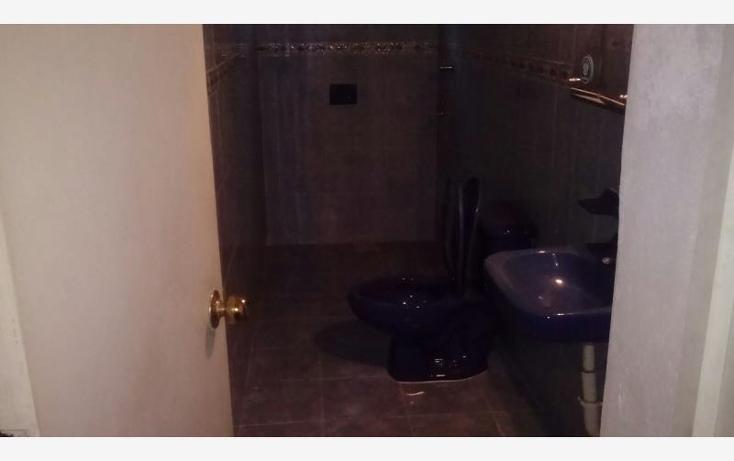 Foto de casa en venta en  , merida centro, m?rida, yucat?n, 1566206 No. 13