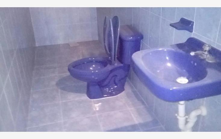 Foto de casa en venta en  , merida centro, m?rida, yucat?n, 1566206 No. 14