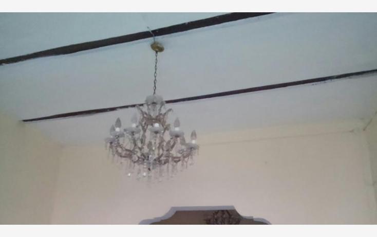 Foto de casa en venta en  , merida centro, m?rida, yucat?n, 1566206 No. 15