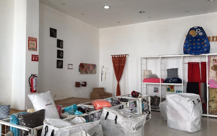 Foto de local en renta en  , merida centro, m?rida, yucat?n, 1567298 No. 02
