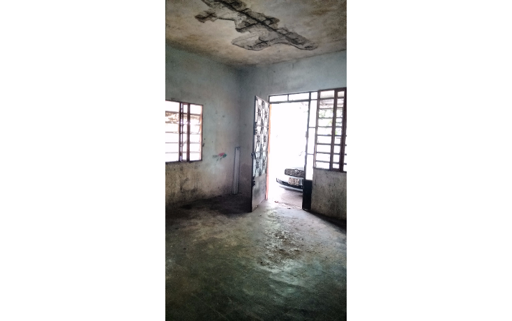 Foto de casa en venta en  , merida centro, mérida, yucatán, 1571342 No. 05