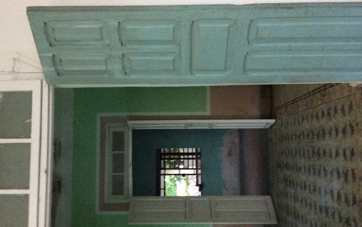 Foto de casa en venta en  , merida centro, mérida, yucatán, 1571342 No. 06