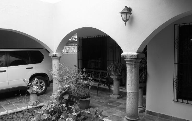 Foto de casa en venta en  , merida centro, mérida, yucatán, 1579700 No. 06