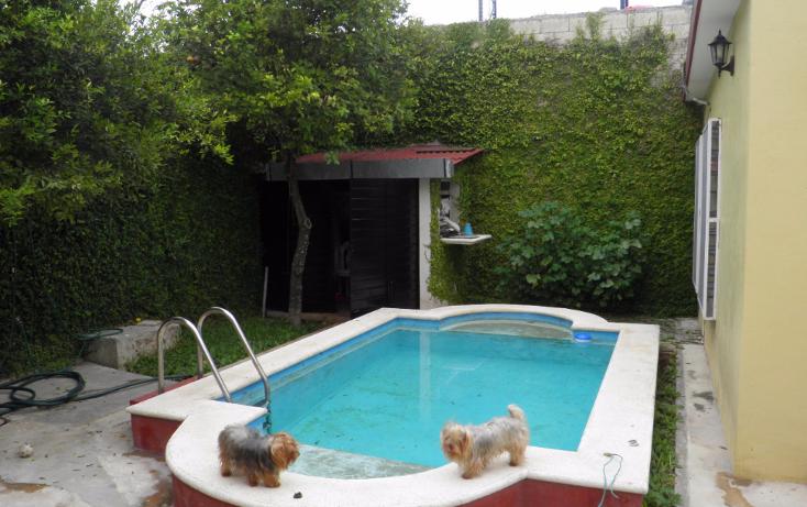 Foto de casa en venta en  , merida centro, mérida, yucatán, 1579700 No. 12