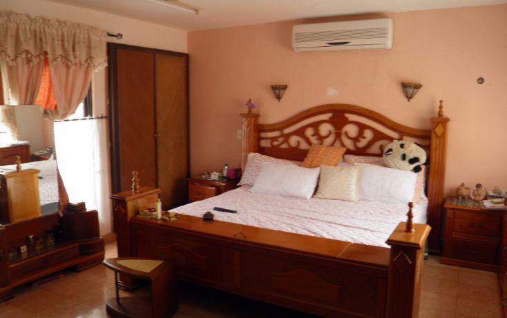 Foto de casa en venta en, merida centro, mérida, yucatán, 1579700 no 13