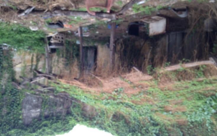 Foto de casa en venta en  , merida centro, mérida, yucatán, 1605538 No. 02