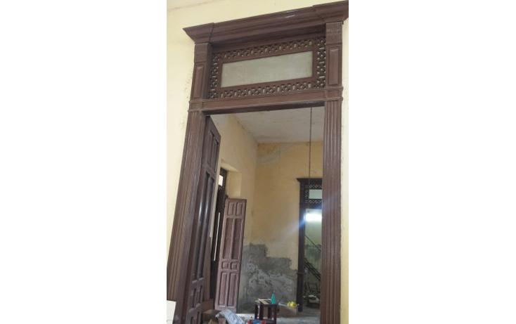 Foto de casa en venta en  , merida centro, mérida, yucatán, 1610158 No. 06