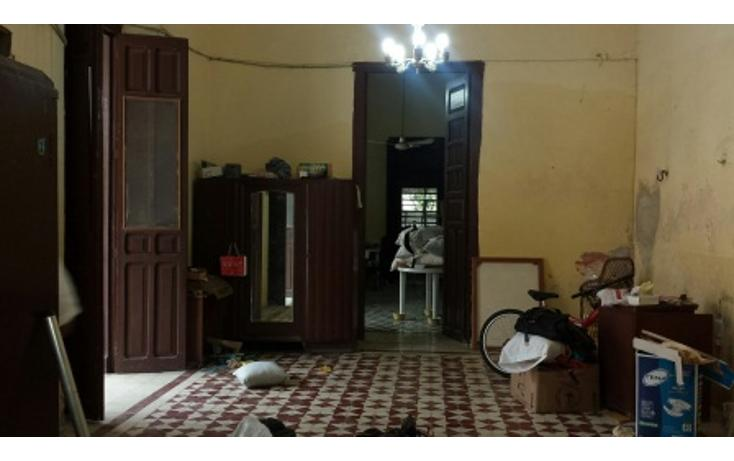 Foto de casa en venta en  , merida centro, mérida, yucatán, 1610158 No. 08