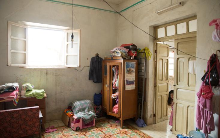 Foto de casa en venta en  , merida centro, m?rida, yucat?n, 1611878 No. 06