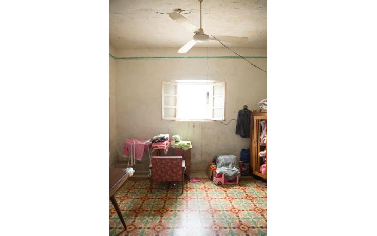 Foto de casa en venta en  , merida centro, m?rida, yucat?n, 1611878 No. 07
