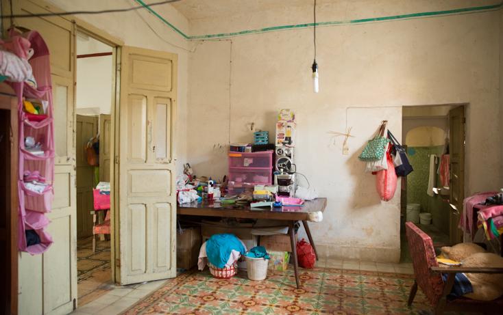 Foto de casa en venta en  , merida centro, m?rida, yucat?n, 1611878 No. 11