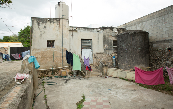Foto de casa en venta en  , merida centro, mérida, yucatán, 1611878 No. 15