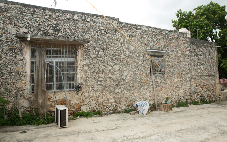 Foto de casa en venta en  , merida centro, m?rida, yucat?n, 1611878 No. 22