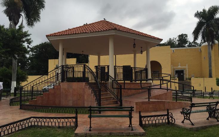 Foto de casa en venta en  , merida centro, mérida, yucatán, 1615344 No. 01