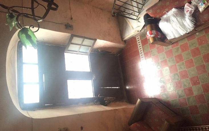 Foto de casa en venta en  , merida centro, mérida, yucatán, 1615344 No. 03