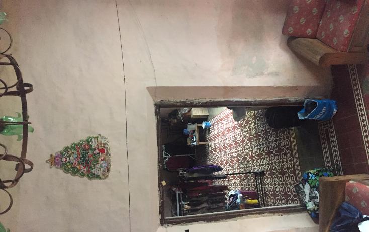 Foto de casa en venta en  , merida centro, mérida, yucatán, 1615344 No. 05